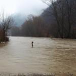 inundatii-somes