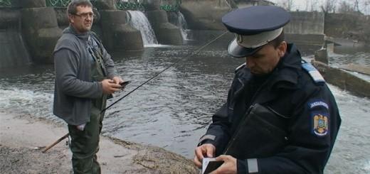 pescari jandarmi (5)