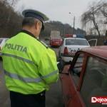 razie politie dej (1)