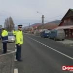 razie politie dej (6)