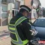 actiune politia dej (5)