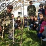 armata scoala altfe (14)