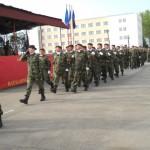 batalion (12)