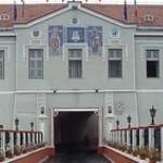 penitenciarul_Gherla