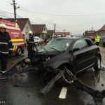 accident cuzdrioara (5)