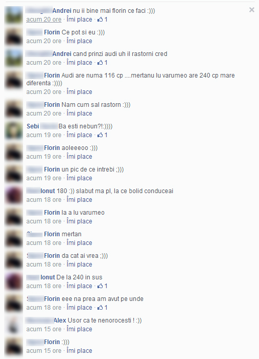 comentarii facebook (2)