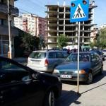 parcare-piata