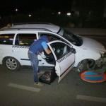 taxi furat