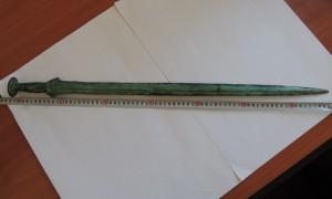 DSCN1268