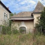 casa apei (1)
