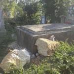 cimitir df (1)