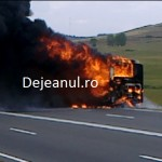 foc autocar1