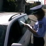 politisti Cuzdrioara