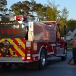 pompieri olanda