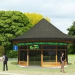 centre-de-info-turistica