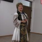costume populare dej