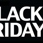 Black-Friday-Altex-2014