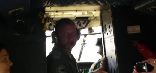 militar jichisu de jos ranit