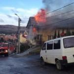 incendiu gherla5
