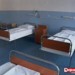 spital-dej-dejeanul-18