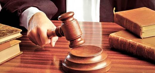 judecator-instanta