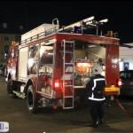 pompieri dej gherla