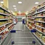 shopping-supermarket-2