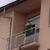 vlcsnap-2015-03-03-12h25m48s16