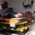 vlcsnap-2015-03-25-16h49m02s130