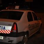 politie-scandal