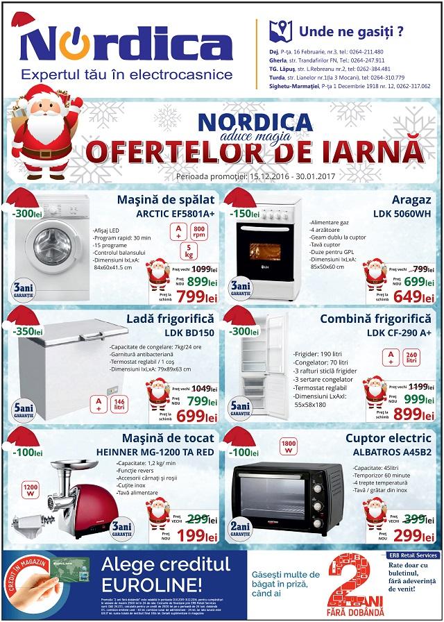 nordica-4 pg-DEC16.cdr