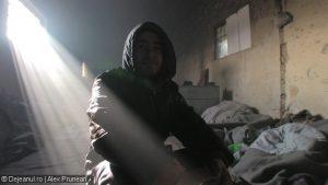 migranti refugiati serbia belgrad (20)