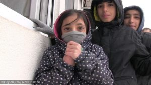 migranti refugiati serbia belgrad (31)