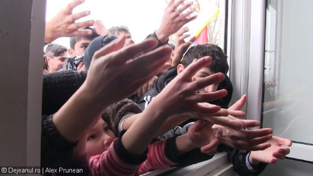 migranti refugiati serbia belgrad (32)