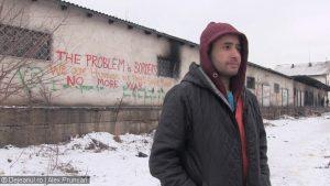 migranti refugiati serbia belgrad (4)
