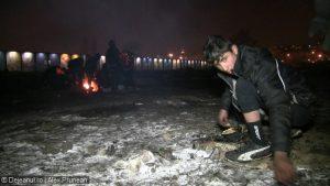 migranti refugiati serbia belgrad (7)