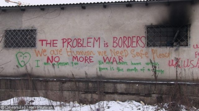 refugiati belgrad (29)