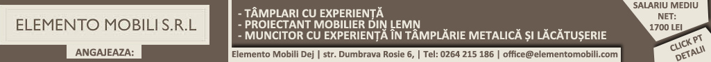 Reclama Office Expert