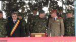 armata dej dragonii transilvaniIMG_0510