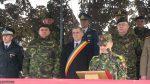 armata dej dragonii transilvaniIMG_0515
