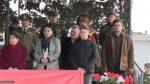 armata dej dragonii transilvaniIMG_0517