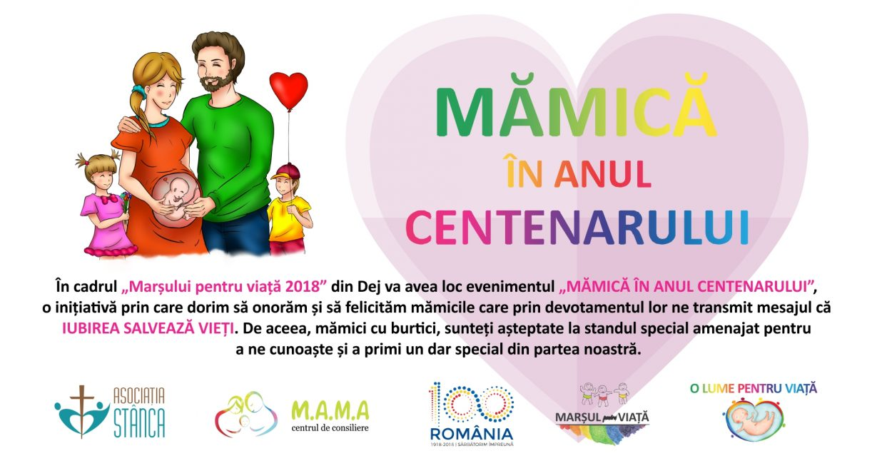 MPV 2018 - Mamica de cetenar facebook cover
