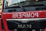 _pompieri dej0057_wm