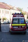 _pompieri dej0132_wm