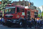pompieri dej_0046_wm