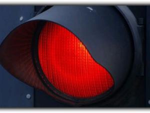 semafor-rosu