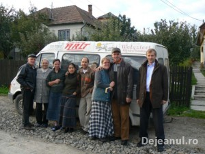 ajutoare galati (4)