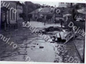 inundatii dej 1970 (10)