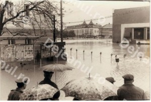inundatii dej 1970 (11)