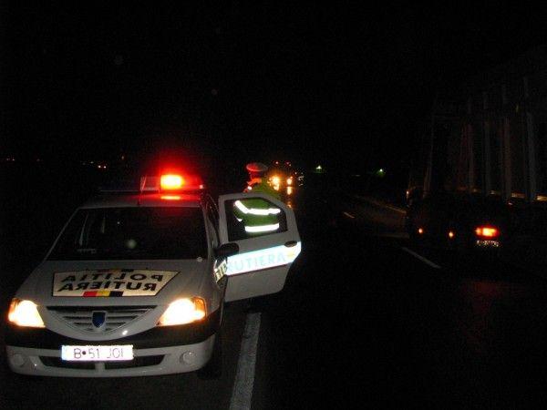 politia-rutiera-noaptea-600x450